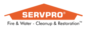 ServPro - Fire & Water - Cleanup & Restoration™